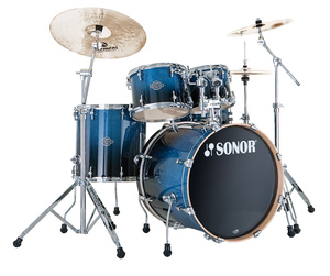 Sonor Essential Force Stage 1 BL