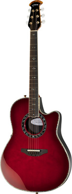 Ovation C779AX-CCB Custom Legend