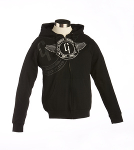 Gibson  Original Gibson Hoody Grm