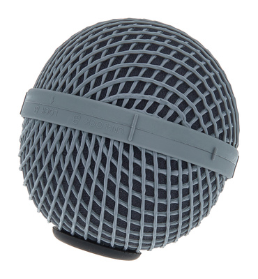 Rycote Baby Ball Gag 25 MM