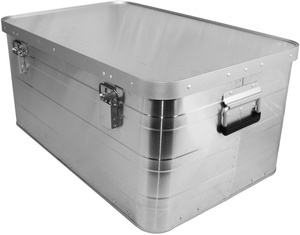 American DJ ACF-SA / Transport Case XL