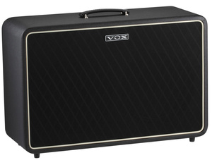 Vox V212NT 2x12