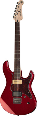 Yamaha Pacifica 311H RM