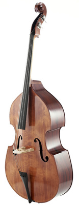 Thomann 2W TN 3/4 Europe Double Bass