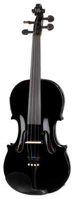 Harley Benton HBV 800BK Violin 4/4
