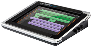 Alesis iO Dock
