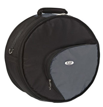 "Ritter Classic deluxe 14""x14"" Tom Bag"