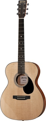 Martin Guitars OM-1GT Gloss Top