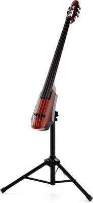 NS Design NXT5 Cello Sunburst High E
