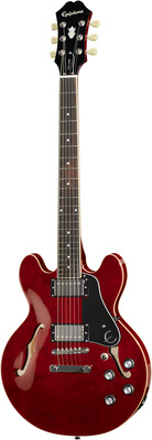 Epiphone ES-339 CH