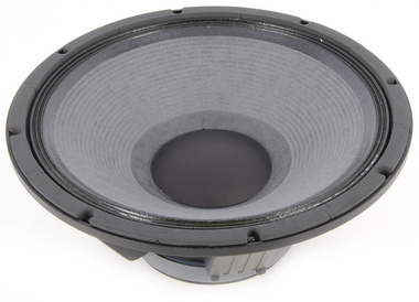 Mackie SWA2801z Replacement Woofer