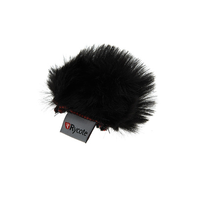 Rycote Mini WindScreen f. Olympus LS3