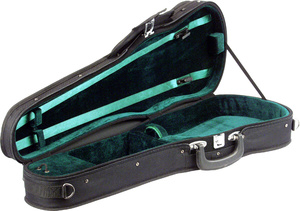 Karl Hfner AS-90/165-V 3/4 Violin Case