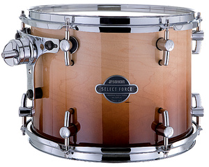 Sonor 08