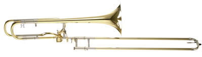 Michael Rath R4F Tenor Hagmann