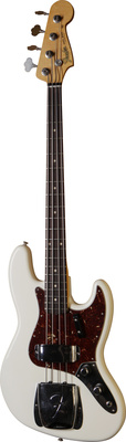 Fender 1961 CC Jazz Bass AW