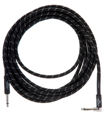 Fender Custom Shop Angle Cable BT5,5m