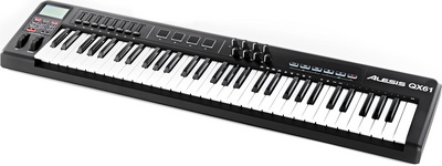 Alesis QX61
