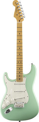 Fender FSR Am Std Strat MN SFG LH