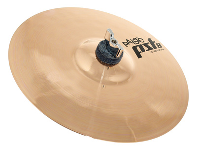 Paiste 10