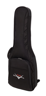 Fender Custom Shop Soft Case