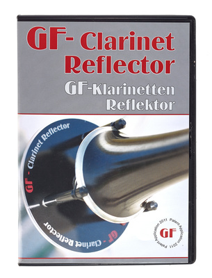 GF Reflektor GFR-84-4.5-B