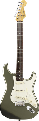 Fender AM Standard Strat RW JPM