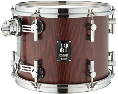 "Sonor 08""x07"" ProLite Tom Nussbaum"