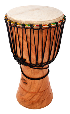 Afroton AD AV02 Djembe Anniversary