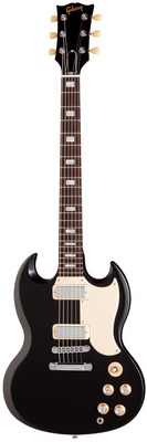 Gibson SG Special 70's Tribute SE