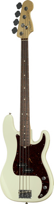 Fender AM Standard P-Bass RW OWT