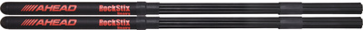 Ahead RSH RockStix Heavy Rods