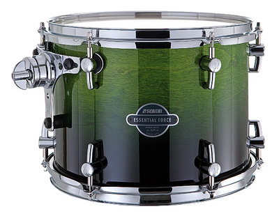 Sonor 12
