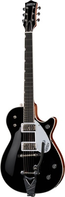 Gretsch G6128T Duo Jet