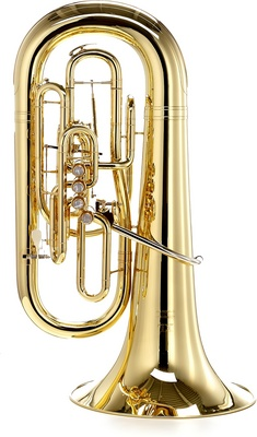 Willson 3200 FA-5 XL F-Tuba