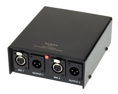 Audix APS 2