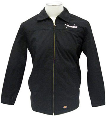 Fender Original Fender Jacket Gr.XL