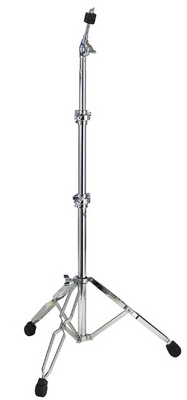Gibraltar 6610-TP Straight Cymbal Stand