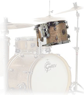 "Gretsch 10""x07"" Tom Catalina Club COS"