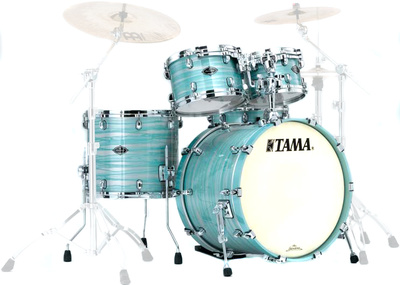 Tama PL52RS-LAO Performer lacquered