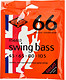 Rotosound 045 String Sets for Electric Bass