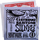 Ernie Ball EB 2839 Slinky Baritone