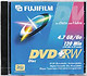 DVD Blanks