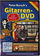 Voggenreiter DVD a video