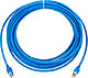 Sommer Cable Digital Interface Cables