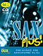 Music Sales Great Ballads (Alto-Sax)