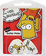 Grover Allman Simpsons Pick Pack 3