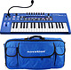 Novation UltraNova B-Stock