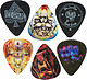 Dunlop Slash Pick Set Limited
