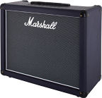 Marshall MHZ40C Purple Haze